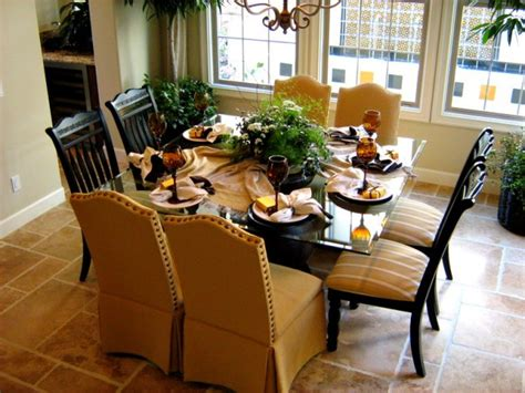 Dining room table seats 10 how to choose large round dining table