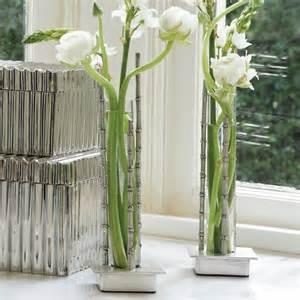 comment cr 233 er un vase avec du bambou 1d 233 cor
