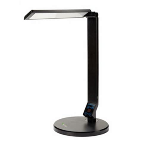 spectrum desk l oxyled smart l120 eye care spectrum led desk l