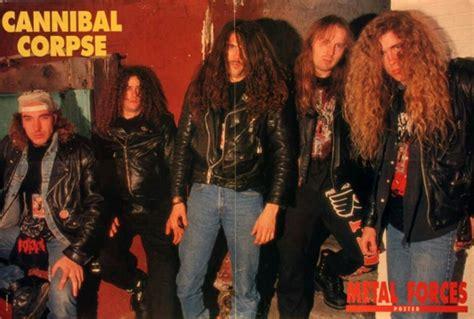 Ts Bleeding Corpse N Roll galer 237 a 20 datos curiosos acerca de la historia rock