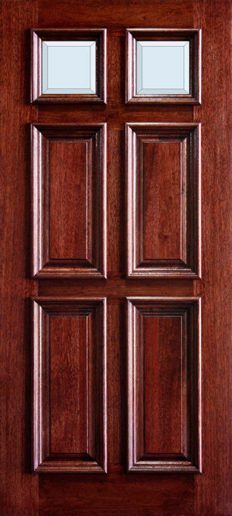 the front door co craftsman doors the front door company