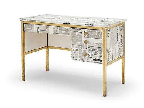 mobili fornasetti design quotidiano arredamento