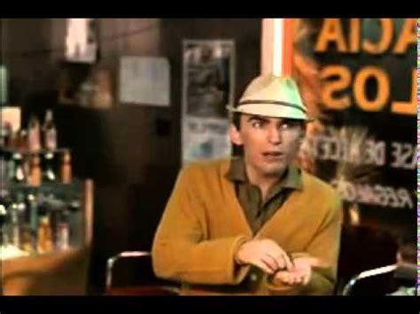 jackie earle haley tom cruise jackie earle haley losin it 1983 youtube