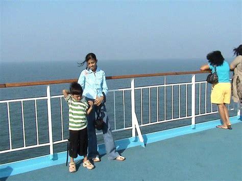 water scooter price in goa mumbai to goa cruise india travel forum indiamike