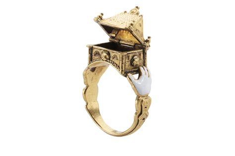 Wedding Ring Origin by Wedding Rings Historical Wedding Rings Wedding Ring