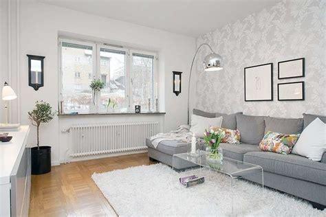 soggiorno bianco soggiorno bianco e grigio ecco 15 idee ispiratevi con