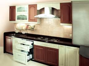Modular Kitchen Designs For Small Kitchens by Modular Kitchen Designs For Small Kitchens Afreakatheart