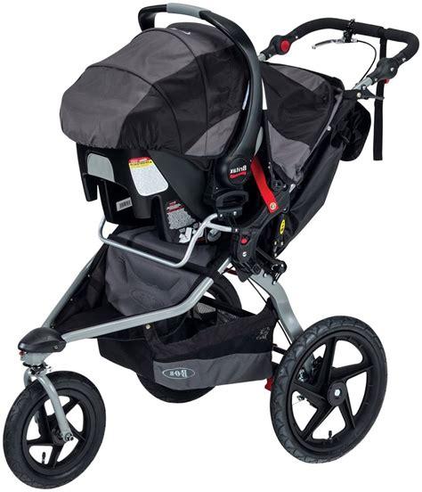 bob infant car seat adapter bob stroller graco car seat adapter 13364