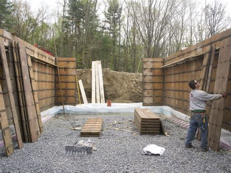 foam basement forms 3 insulation new hudson valley page 2
