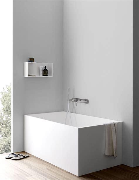 mini vasca vasche da bagno mini