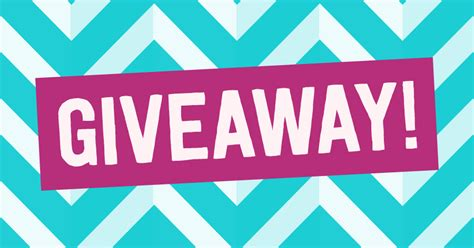 Best Online Giveaways - giveaway nurfuzie the baby store malaysia baby online shop sharing my ceritera