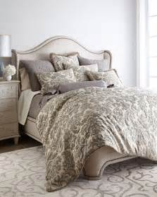 King Duvet Cover 108 X 98 Isabella Collection By Kathy Fielder By Kathy Fielder