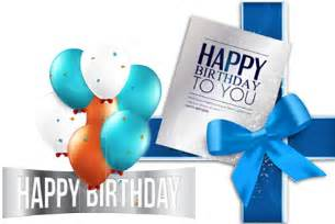 happy birthday greetings cards images for you