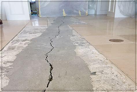 Covalt Floor Repair, Concrete Floor Repair, Concrete Floor