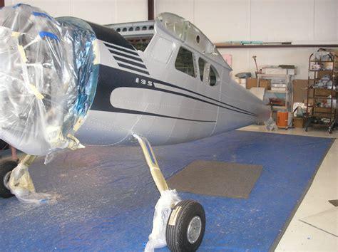 aircraft upholstery kits aircraft upholstery kits 28 images aircraft german