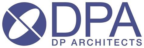 dp architects dp architects pte ltd archibazaar