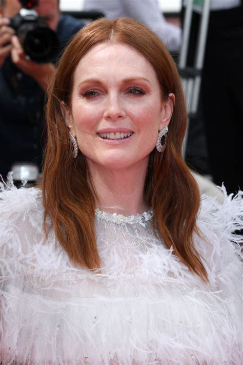 julianne moore julianne moore archives hawtcelebs hawtcelebs