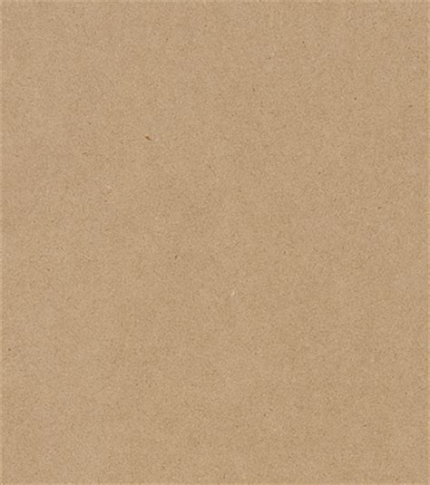 Material Mdf by Mdf Deco Form Cabinet Door Materials Decore