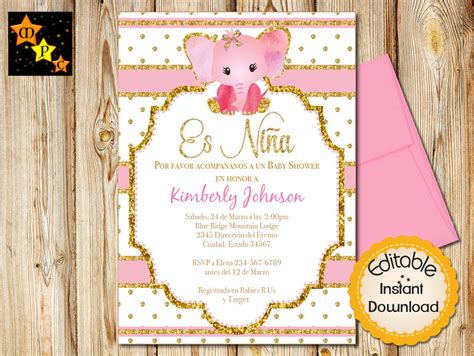 Baby Shower Invitations In by Baby Shower Invitation Templates Baby Shower Invitations