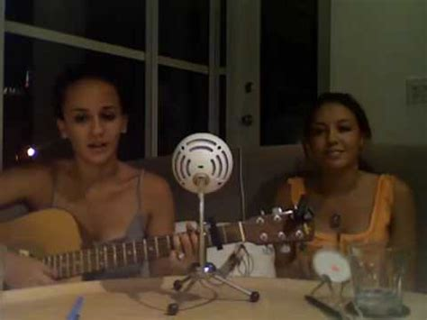 honey amy vachal james taylor carolina in my mind acoustic cover