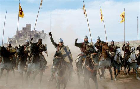 The Knights Of Av Lor by De B 228 Sta Filmerna Fr 229 N 2005 Spel Och