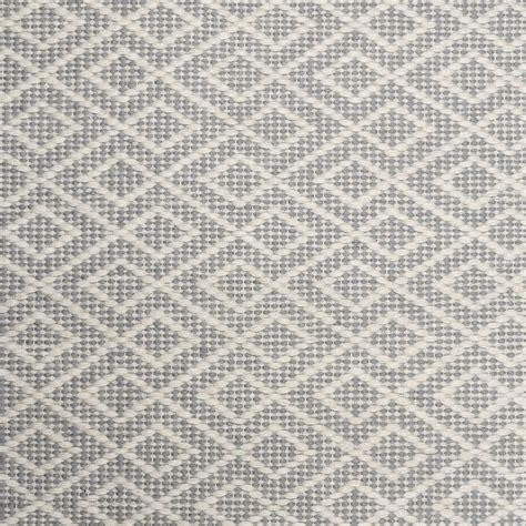 geometric pattern carpet kamet geometric carpets collection tim page