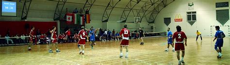 Lu Sorot Banner r 243 lunk mester klub panzi 243 b 233 k 233 scsaba