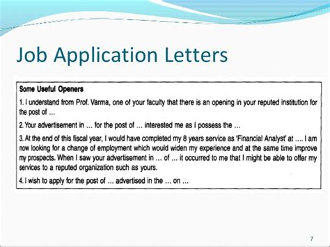 application letter sle technologist application letter text 28 images application letter