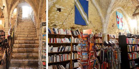 libreria medievale librairie m 233 di 233 vale de provins unkm 224 pied