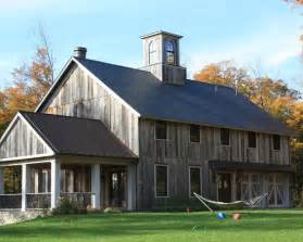 17 best ideas about barn house plans on pinterest barn home plans