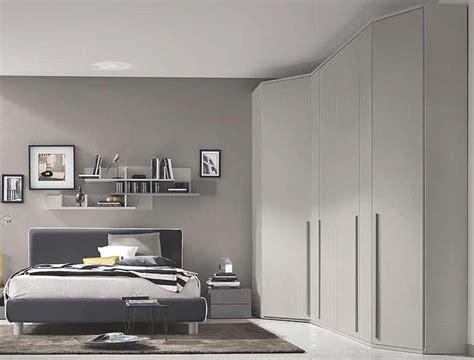 cabine armadio colombini colombini camere da letto catalogo rivenditore autorizzato