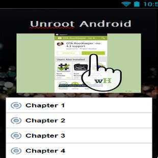 unroot apk unroot android apk for bluestacks android apk apps for bluestacks