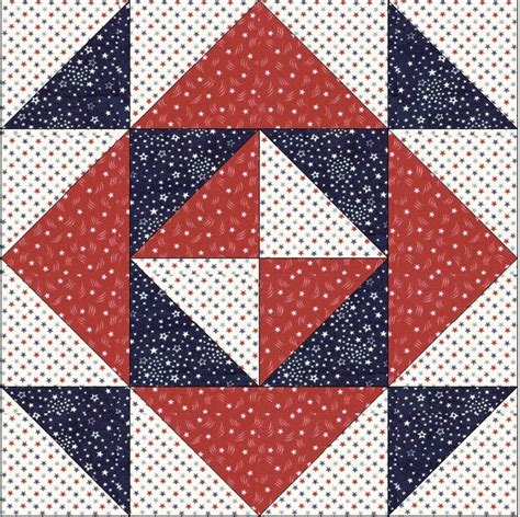 Patchwork Block Of The Month - 18 best images about patchwork quilt block of the month