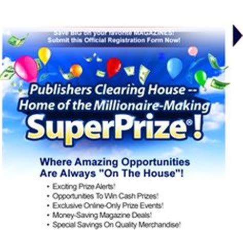 Publishers Clearing House 1000 A Day For Life - 1000 images about ok on pinterest publisher clearing house for life and free entry