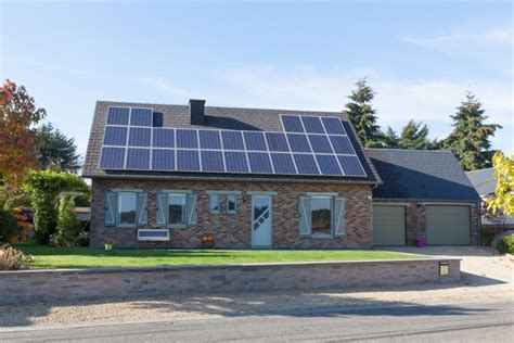 cost of solar panels for home solar panels cost installation and finding the best