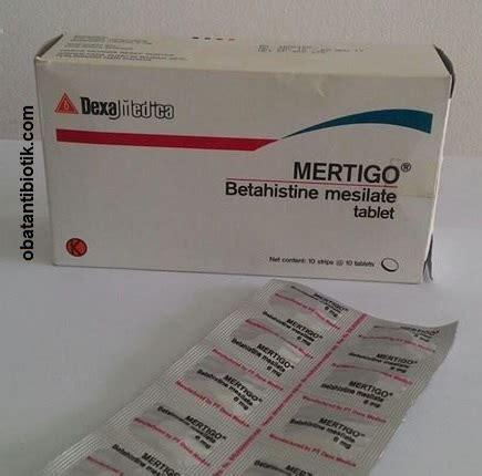 Obat Vastigo 5 macam obat vertigo di apotik yang uh dan berkhasiat