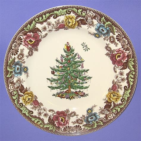 christmas trees delamere 20 best spode tree images on spode tree china and