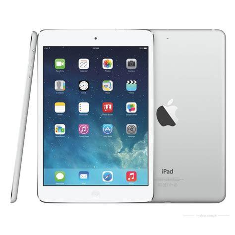 apple ipads best price apple air 16gb wi fi price in pakistan pricematch pk
