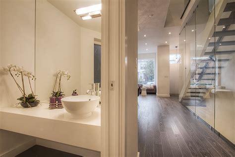 Bathroom Vanities Richmond Hill by Custom Bathroom Vanities Design And Installation In