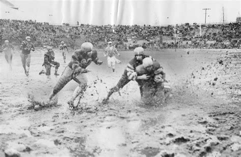 grey cup century books grey cup memories amid filth a thrilling day at the