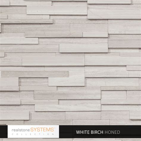 Fireplace Designs With Stone designs in marble llc solid surface fabrication and