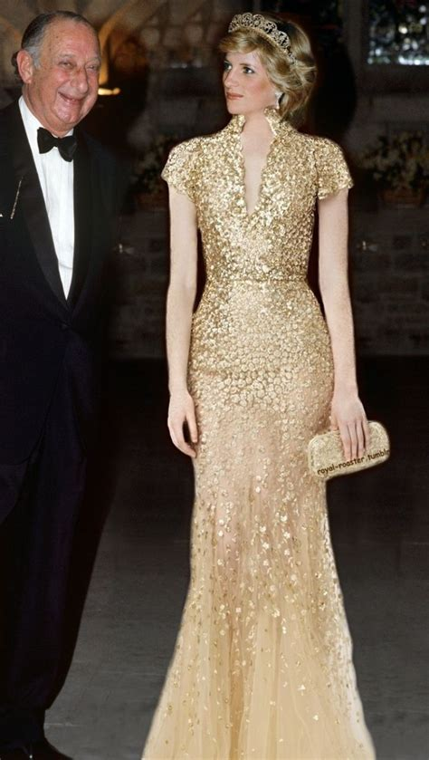 Dress Diana 17 best images about fashion icon princess diana on
