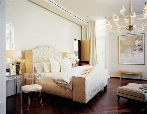 charlotte york bedroom jamie herzlinger contemporary bedroom phoenix by