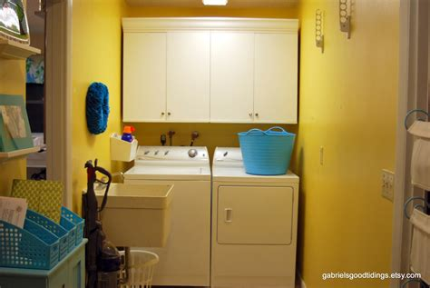 Laundry Room Organization 187 Page 3 187 Design And Ideas Organizing Laundry Room Cabinets