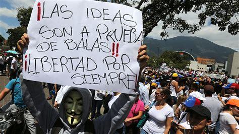 imagenes resistencia venezuela venezuela en fotos frases de paz y resistencia taringa