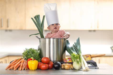 membuat anak tertarik belajar tips membuat anak tertarik belajar masak educenter