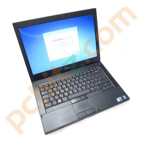 Laptop Dell I5 Windows 7 dell latitude e6410 i5 2 67ghz 4gb 320gb windows 7 pro 14 1 quot laptop refurbished laptops