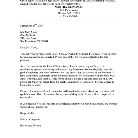 Rcmp Promotion Cover Letter application letter for a promotion order custom essay
