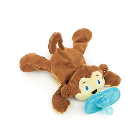Bright Cozy Coos Deluxe Frog 35 best top teething toys for baby images on