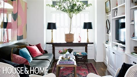 interior design   cosy   small living dining